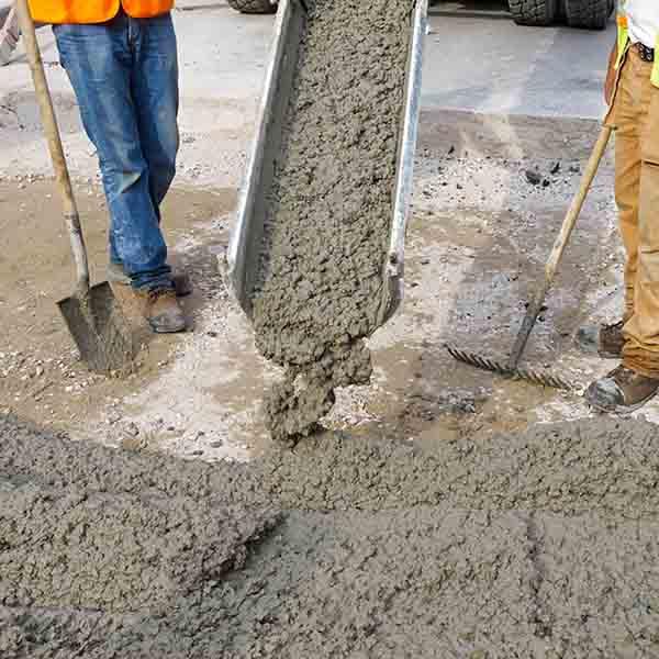Керамзитобетон в15 что это бетон днепр