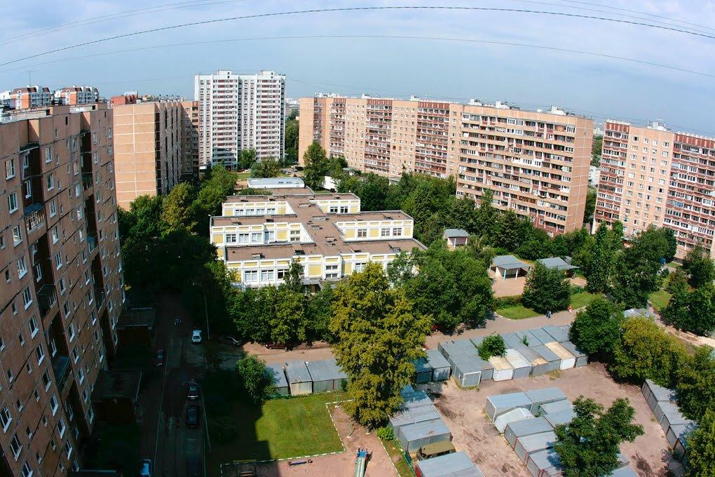 Бетон завод истринский район сильвер бетон